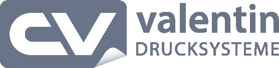 SAV_loghi_partner_CarlValentin_logo
