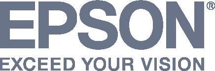 SAV_loghi_partner_Epson_logo