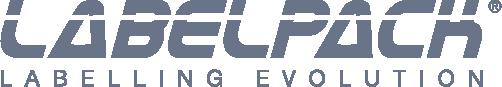 SAV_loghi_partner_LabelPack_logo