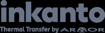 SAV_loghi_partner_Inkanto_logo