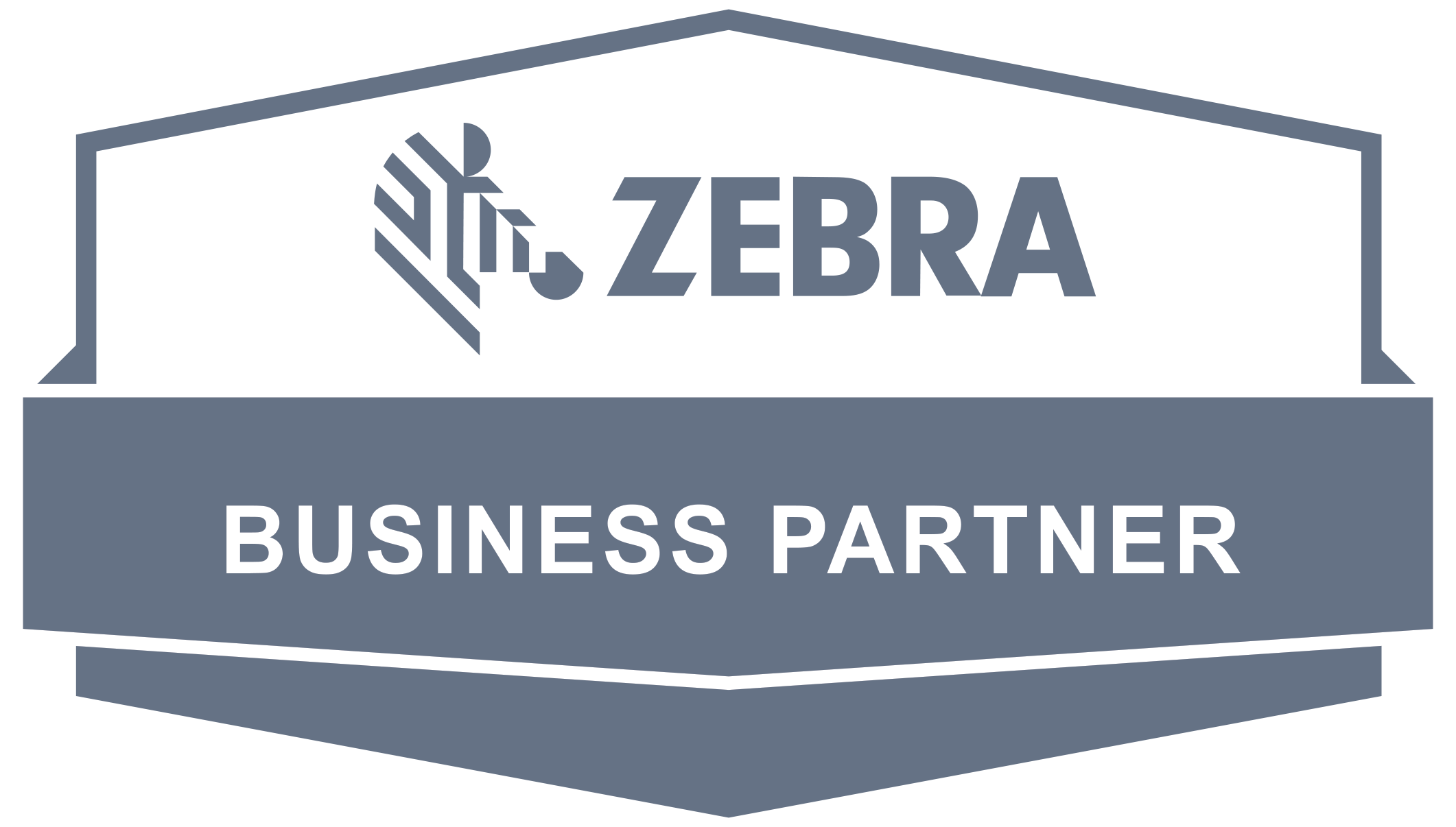 zebra-business1