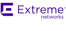 EXTREME NETWORK 2