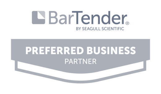 INT-19-006 - Preferred Business