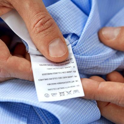 Stampanti per il settore tessile